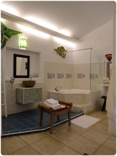 開放式衛浴.JPG