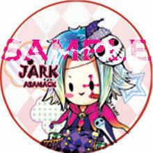 JACK-220.jpg