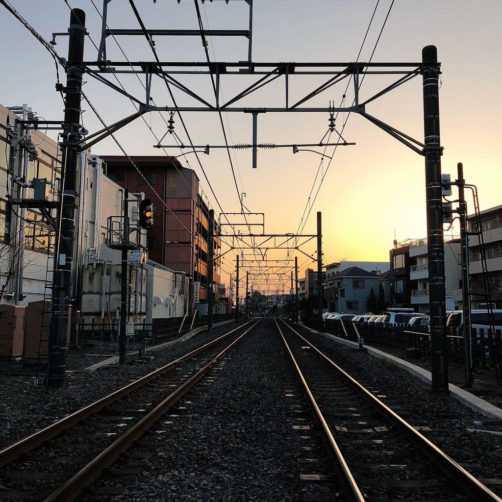 東京自由行 (35).jpg