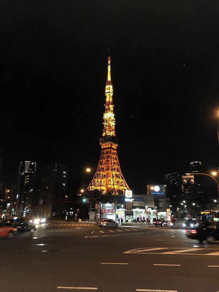 東京自由行 (41).jpg