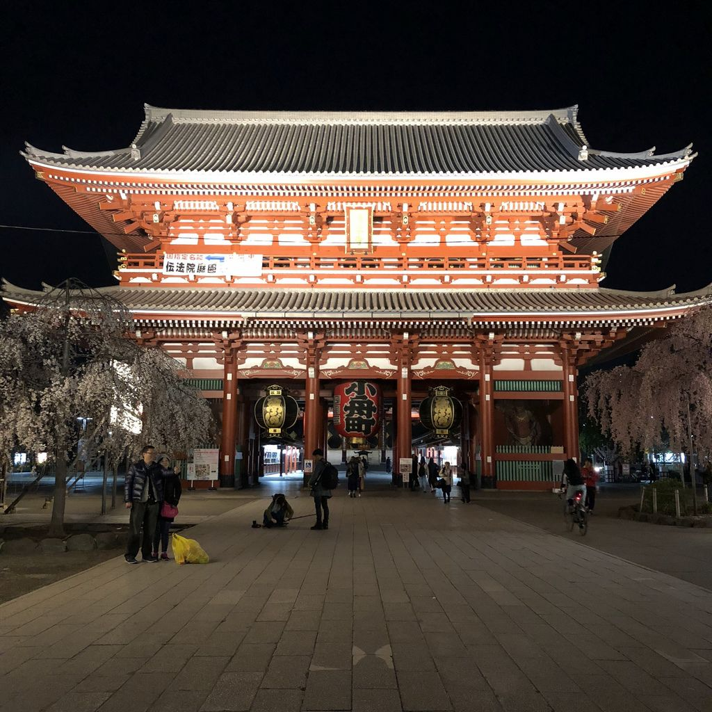東京自由行 (48).jpg