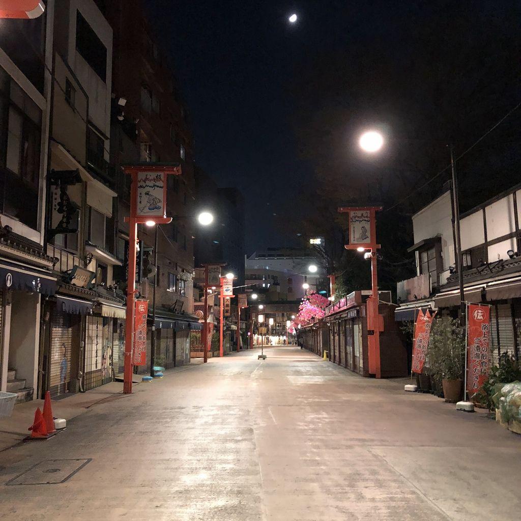 東京自由行 (50).jpg