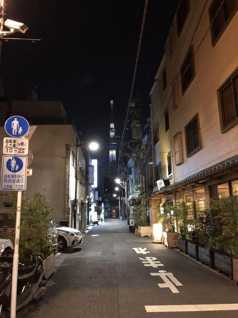 東京自由行 (51).jpg