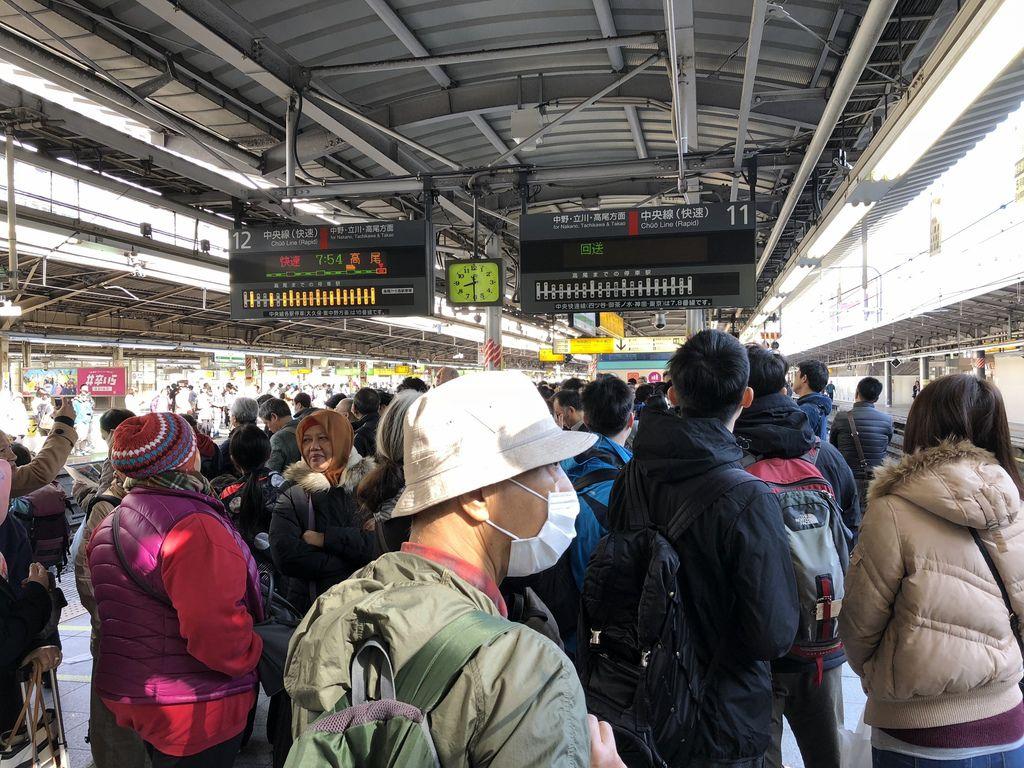 東京自由行 (52).jpg