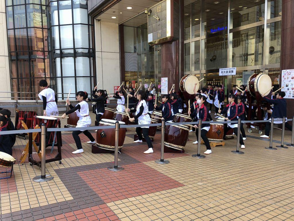 東京自由行 (2).jpg