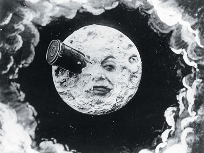 trip-to-teh-moon-1902