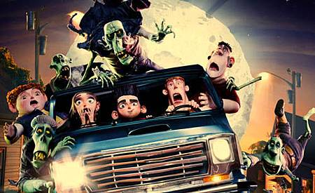 paranorman-poster-slice