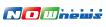 NOWnews-logo-106x27_061057拷貝