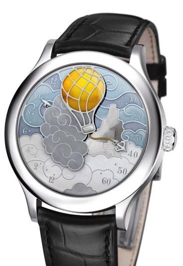 Van-Cleef-Arpels-Uhren-Poetische-Uhren-Komplikationen-Five-Weeks-i-125716_L