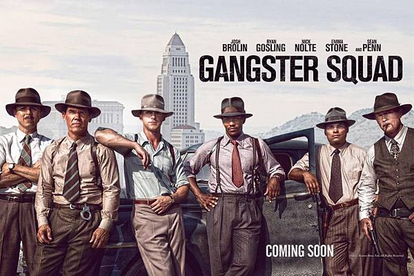 hr_The_Gangster_Squad_2