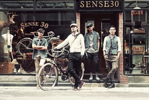 sense30-3