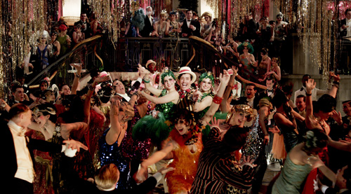 10-great-gatsby-party