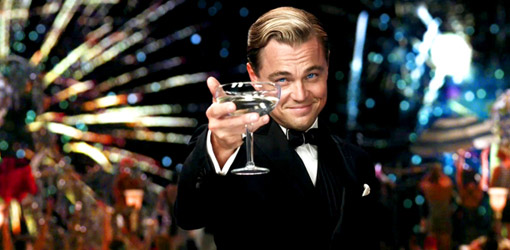 Great-Gatsby-008
