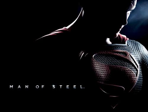 superman-intro (1)