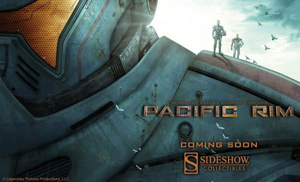 Pacific-Rim-Sideshow_1357567892