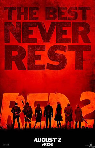 RED2-TeaserPoster