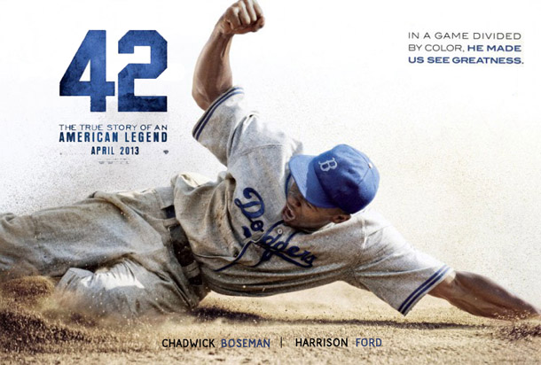 new-42-poster