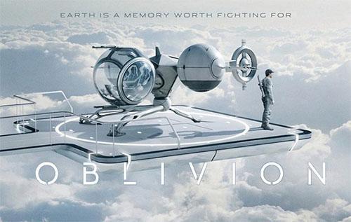 Oblivion_1