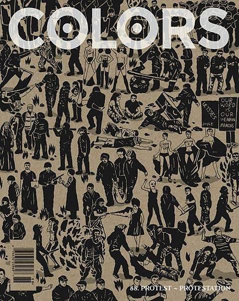 colors88_coverjunkie_500_629_90_c1