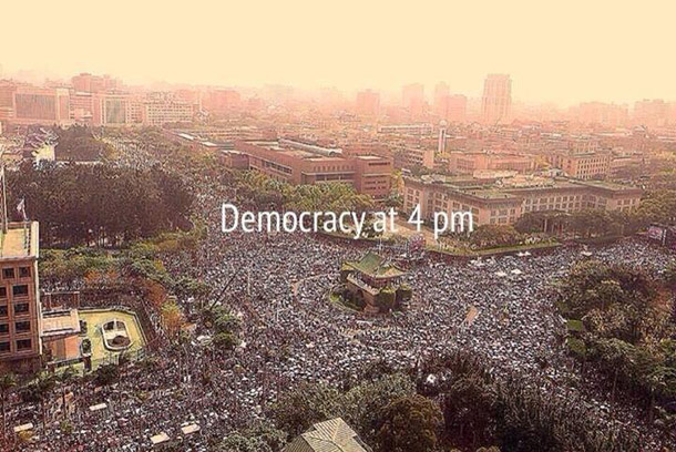 democracy_at_4pm