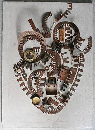 la-mécanique-du-coeur
