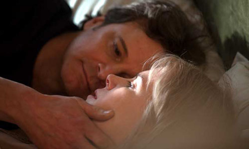 before-i-go-to-sleep-colin-firth-nicole-kidman-01-636-380