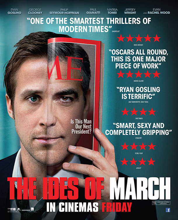 the-ides-of-march-theatrical-film-movie-advert