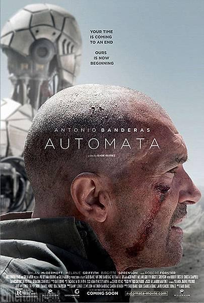 affiche_automata_01