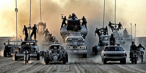 Vehicular-Action-Sequences-Stunts-in-Mad-Max-Fury-Road