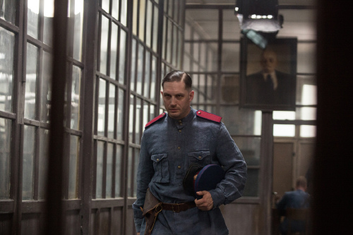 tom-hardy-in-CHILD44