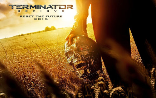 Terminator-Genisys-HD-Poster-Wallpapers