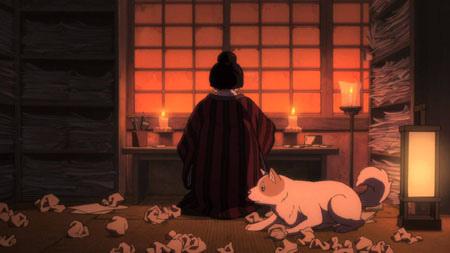 miss-hokusai-78.jpg