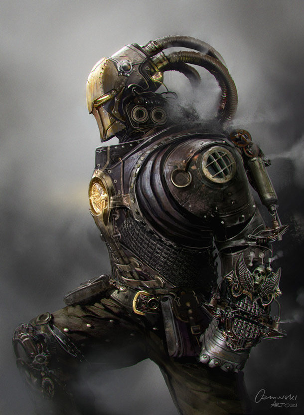steampunk_iron_man_by_artozi-d89hox6.jpg