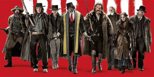 The_Hateful_Eight_102567.jpg