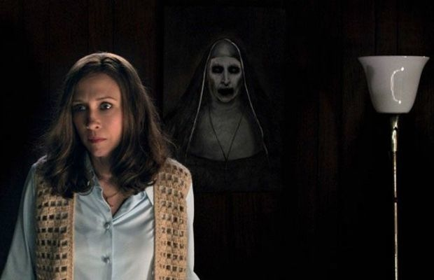 The-Conjuring-2.jpg