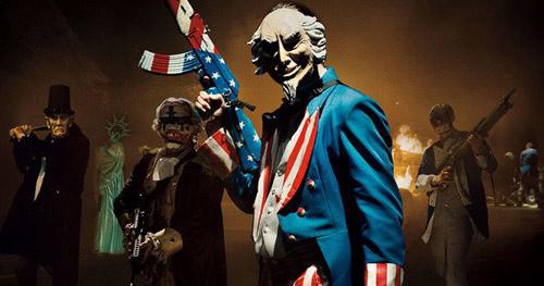 The-Purge-3-Election-Year-movie-2016.jpg