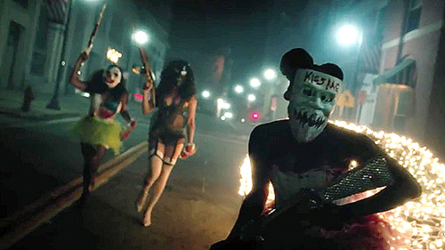 the-purge-3-trailer-american-nightmare-3.jpg