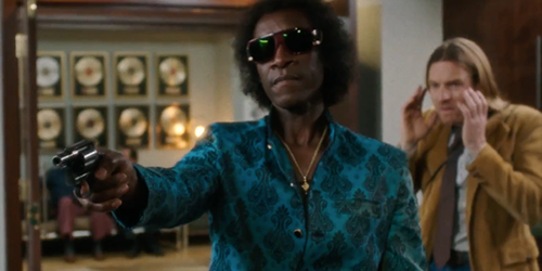 miles-ahead-don-cheadle.png