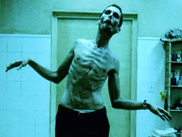 christian-bale-nearly-died-for-the-machinist-surviving-on-an-apple-and-a-can-of-tuna-daily.jpg