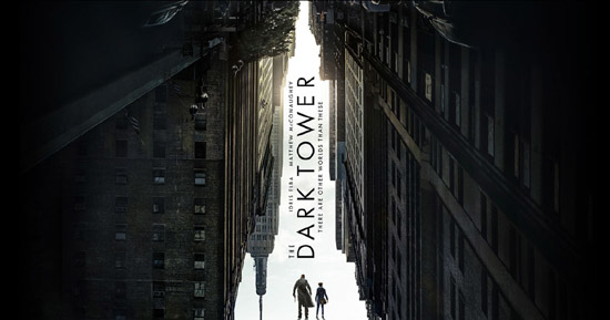 DARKTOWER.jpg