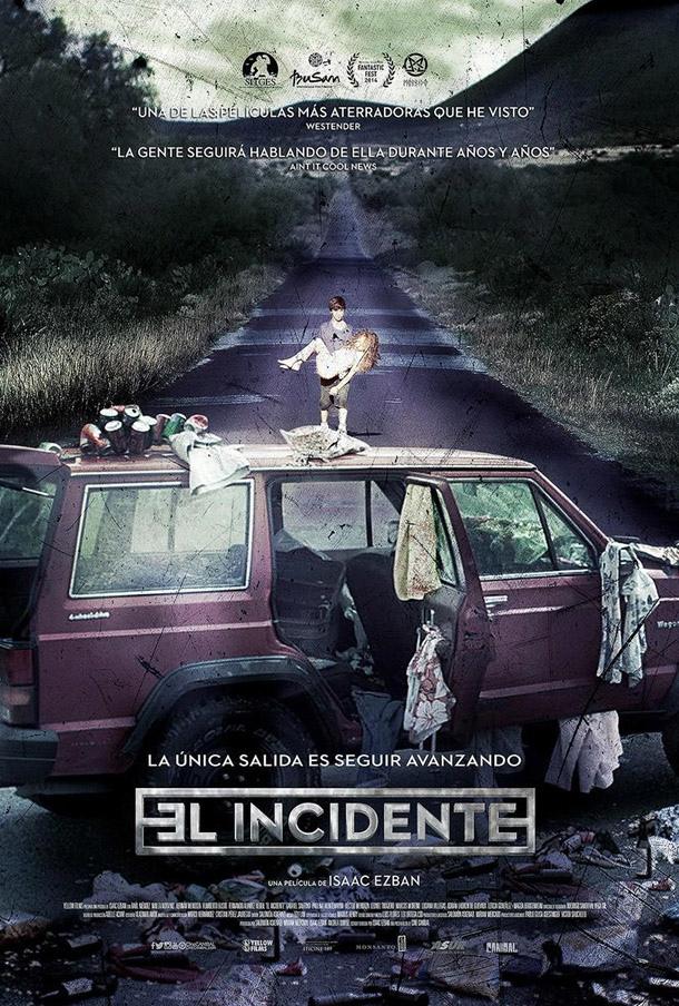 El_incidente.jpg