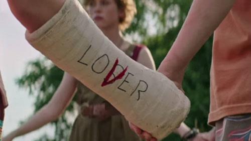 Lover-Loser-1024x576.jpg