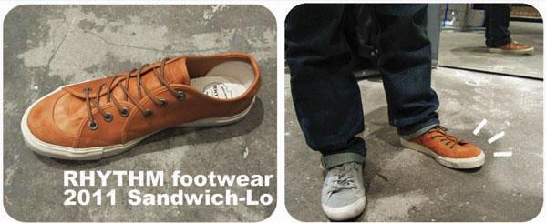 RHYTHMfootwear1.jpg