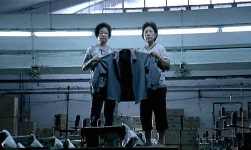 factory-f01_500.jpg