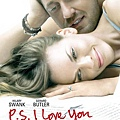 px_fpen4043130801.jpg