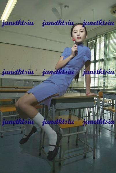 janetktsiu-img401x600-126882988711294tlbaby1b-3.jpg