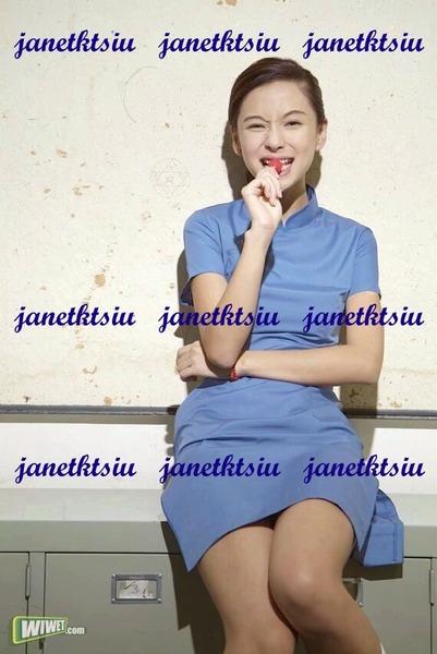 janetktsiu-img401x600-1268829886471968tlbaby1a-3.jpg