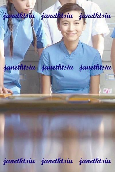 janetktsiu-img401x600-1268829887555324tlbaby1c-3.jpg