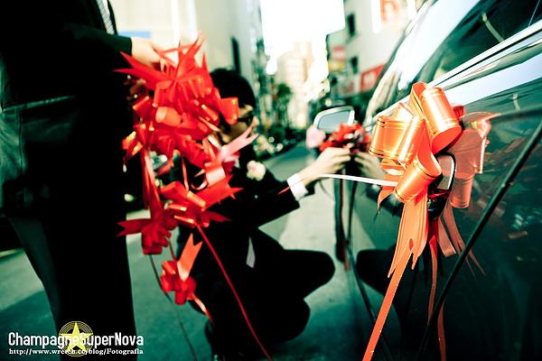 婚禮記錄012.jpg