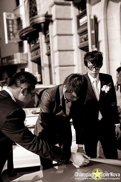婚禮記錄016.jpg